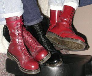 dr_martens_boots